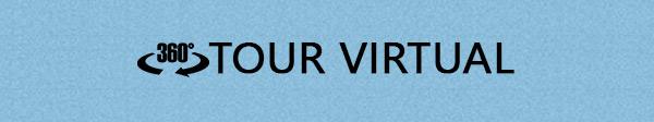 360-tour-virtual-pc